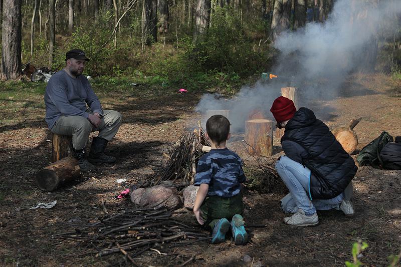 31-campfire