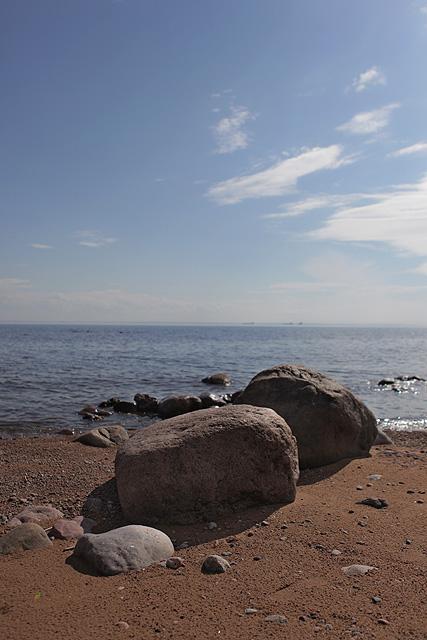 36-beachrocks