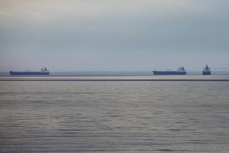 45-ships