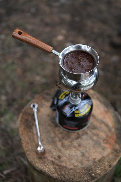 49-coffie