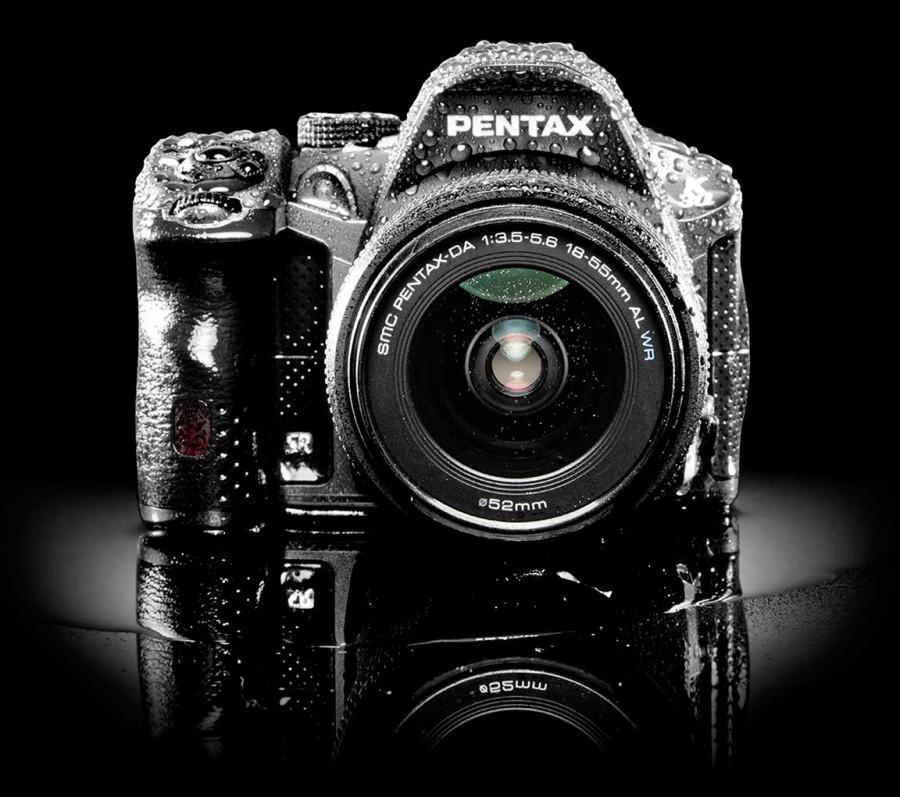 pentax_k30