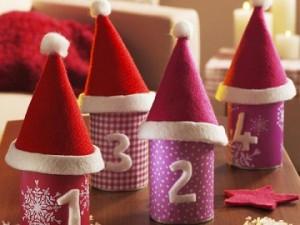advent-easy-adorable-ideas17-300x225