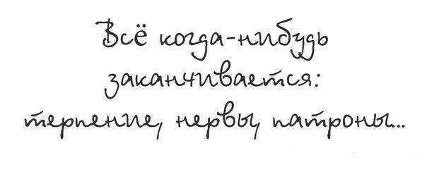 _y9m8JeYvIs