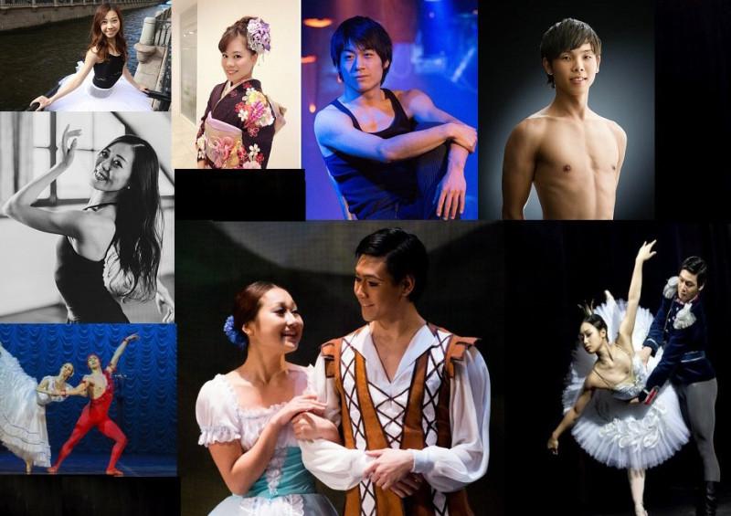 Фото с сайта Музыкального театра Республики Карелия