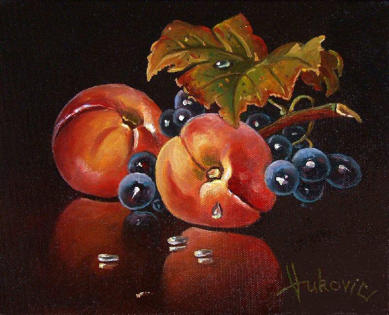 dva-persika