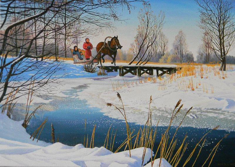 na-sanyax-v-dekabre
