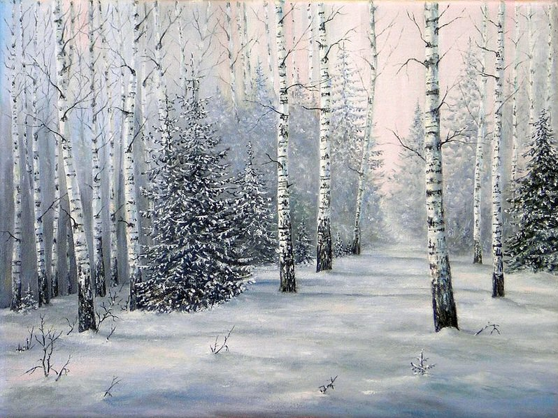 poslednij-den-zimy