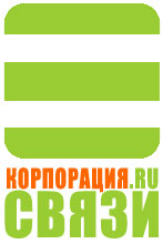 LogotipKS-vert