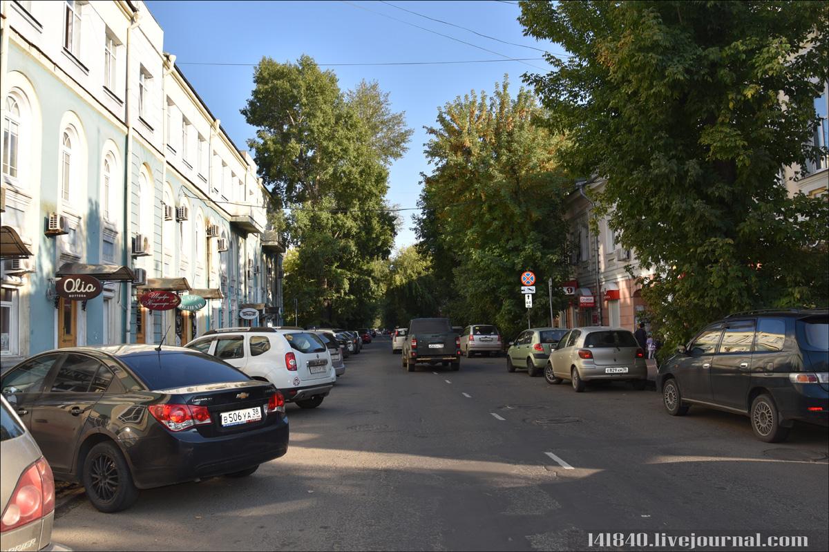 982  ул Киевская.jpg