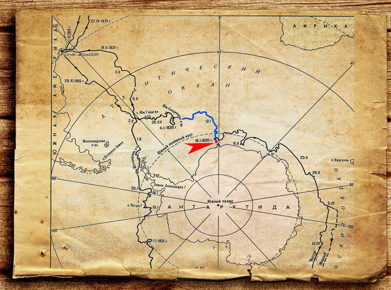 02 Карта.jpg