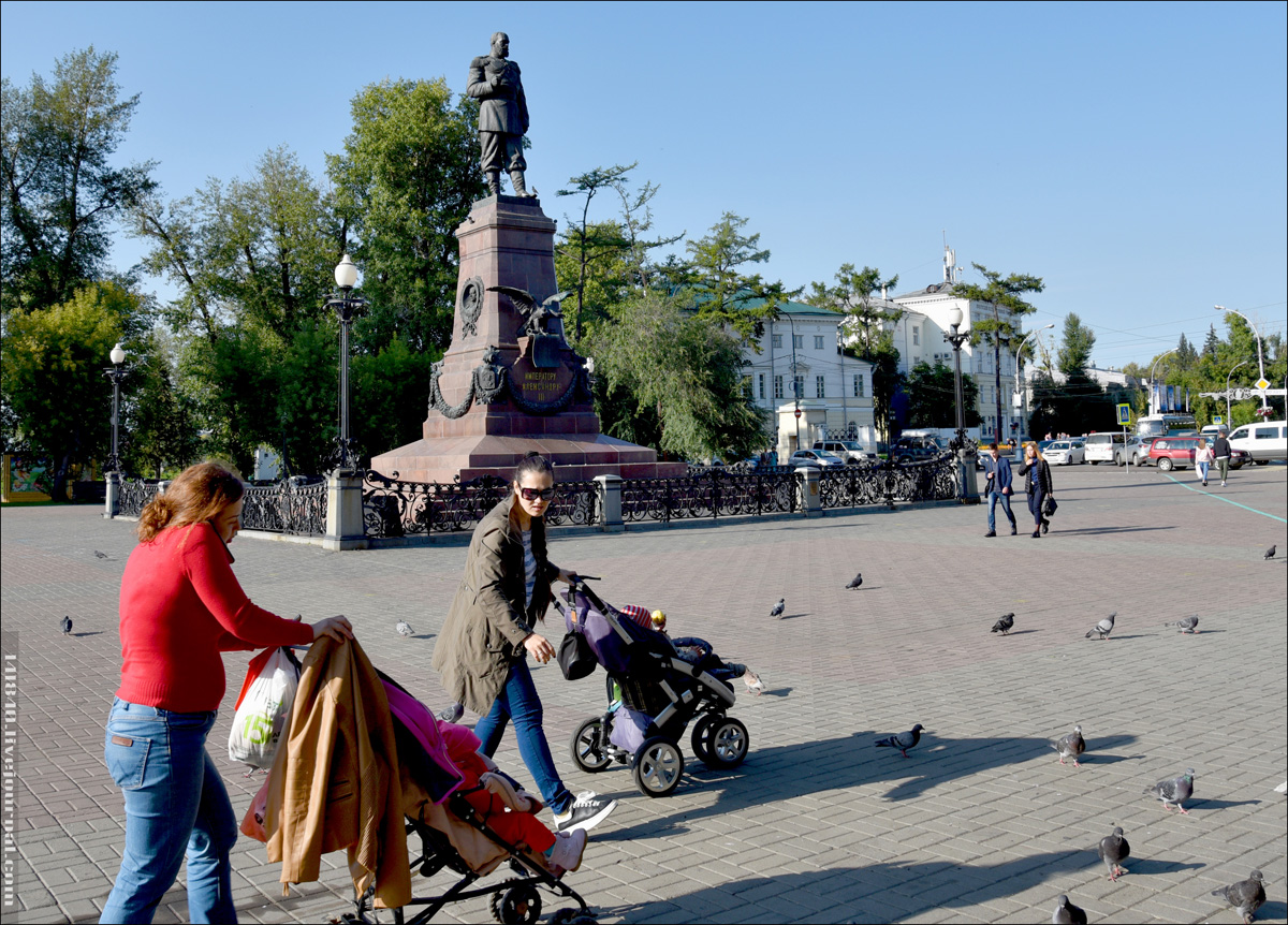 947 Памятник Александру 3.jpg