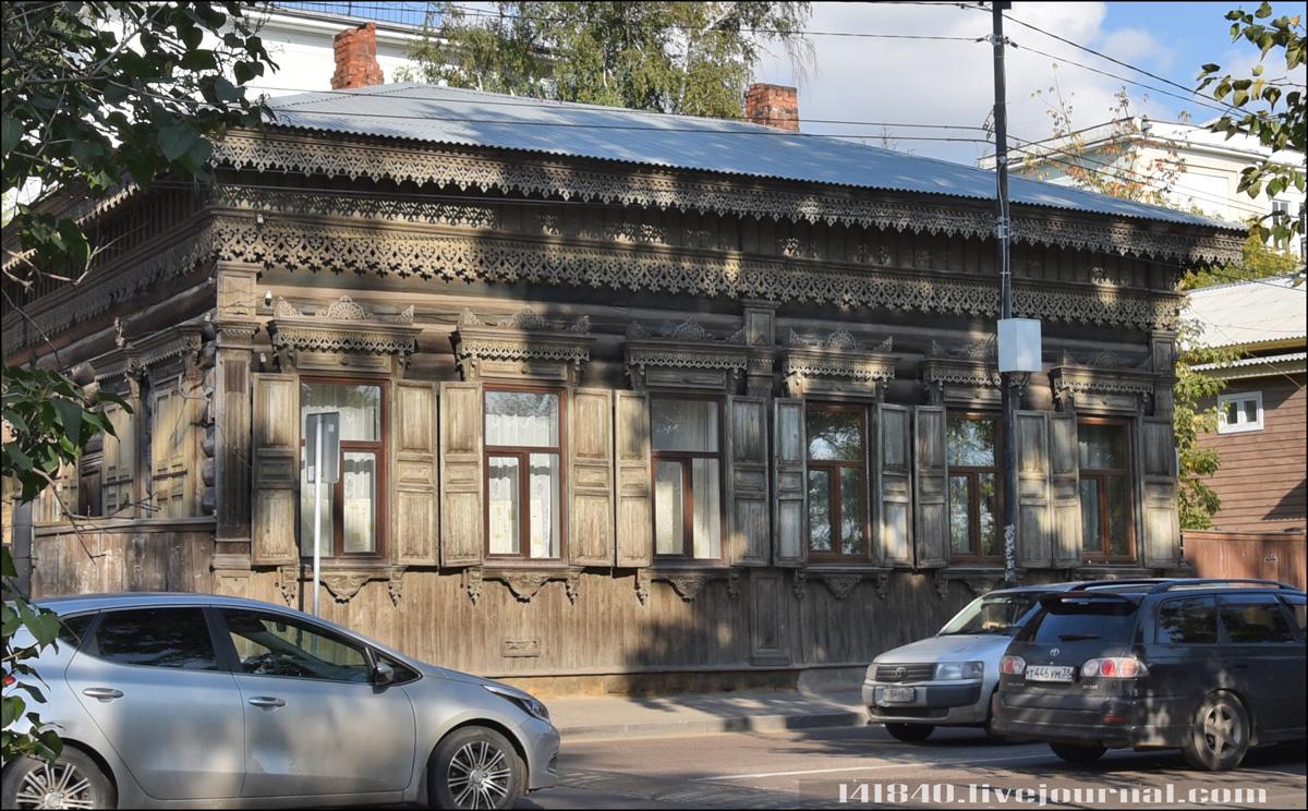 952Бульвар Гагарина 16   1.jpg