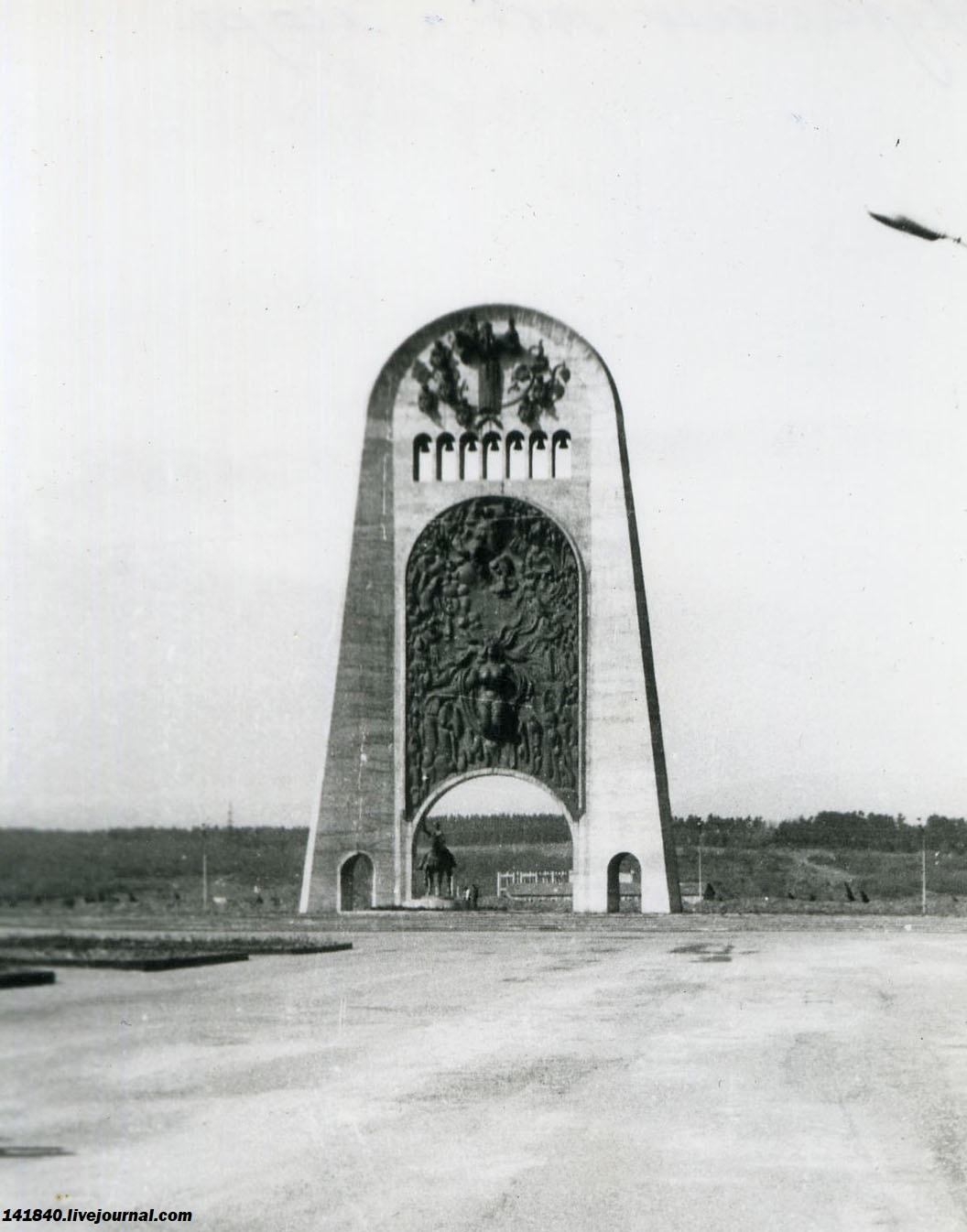 Мемориал воинской славы в Кутаиси.jpg