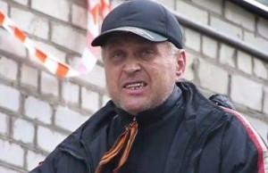 ponomarev20140417