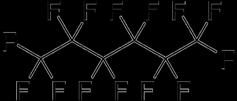 FC72-Perfluorohexane