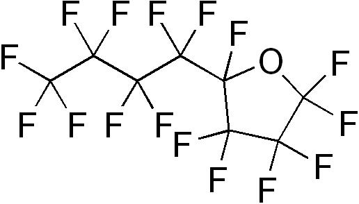 FC-75