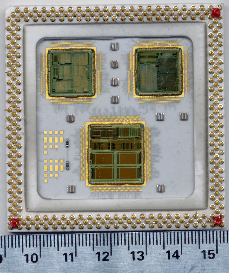 IntergraphC4-MCM