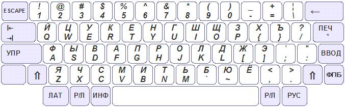 ES1845_keyboard