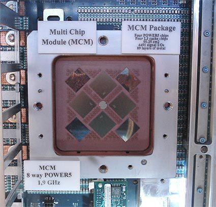 systems2006_ibm7