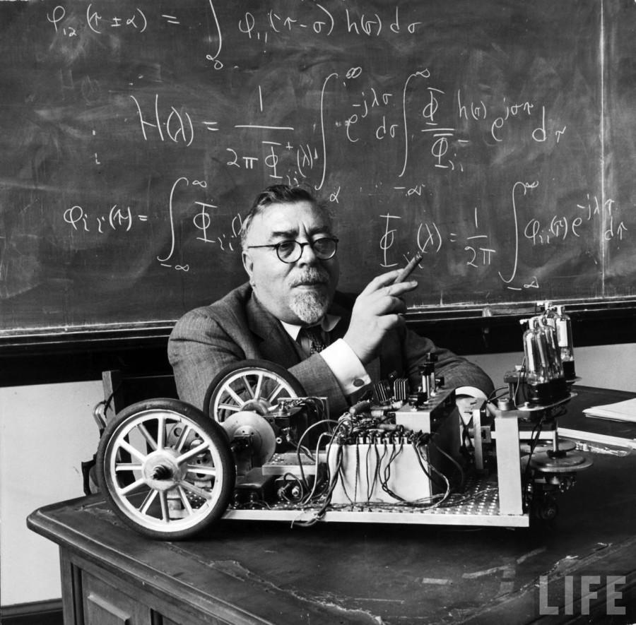 Norbert-Wiener-784420