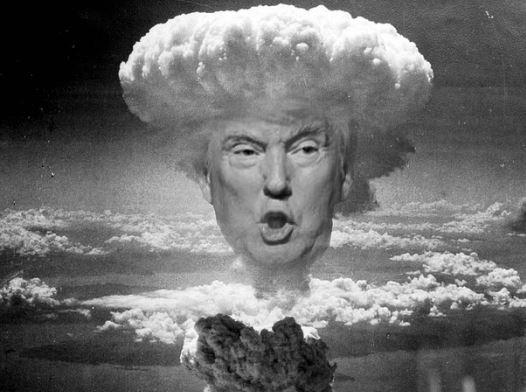 Дональд-Трамп-49.jpg