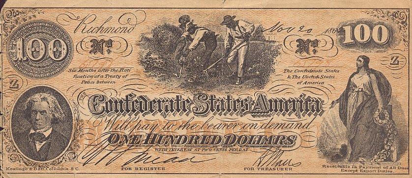 USA(confederate)P45-100Dollars-1862-counterfeit_f
