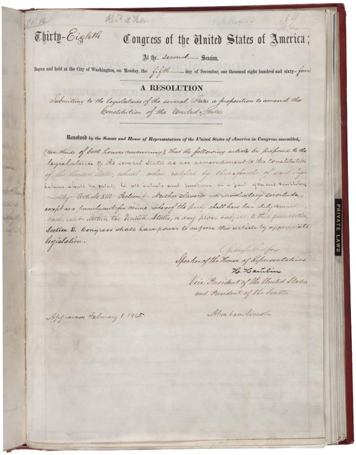 13th_Amendment_Pg1of1_AC