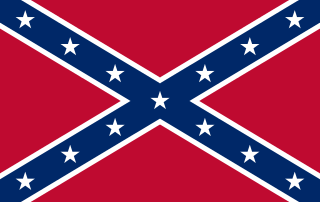 320px-Confederate_Rebel_Flag.svg