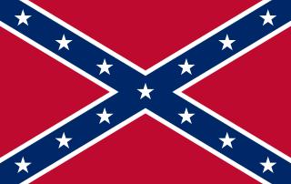 320px-Confederate_Rebel_Flag.svg