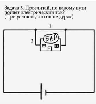 https://ic.pics.livejournal.com/1500py470/62383590/1379896/1379896_original.png