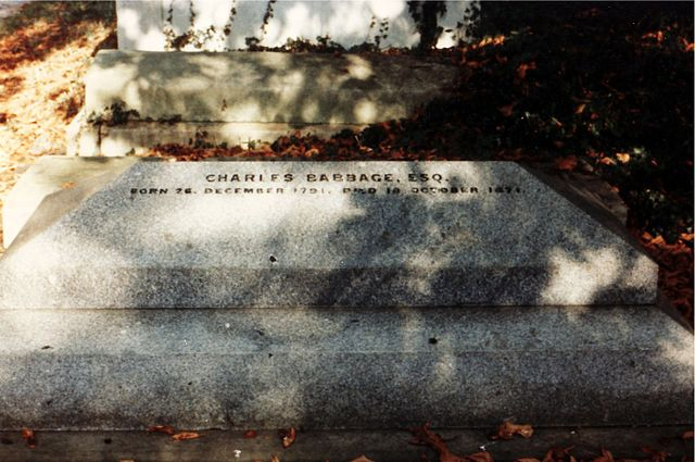 640px-Babbage_Charles_grave