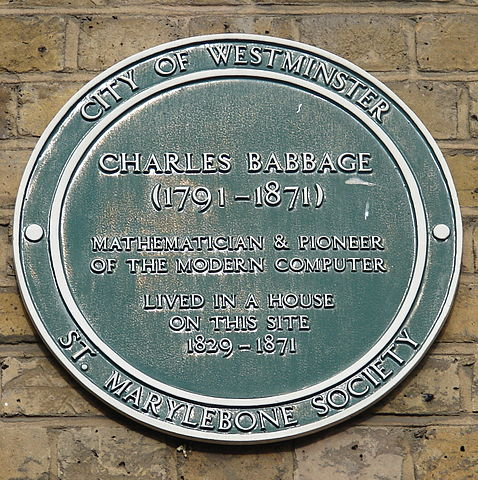478px-Charles_Babbage_(5108336102)