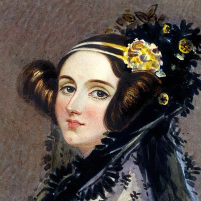 Ada-Lovelace