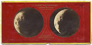 Moon Stereo