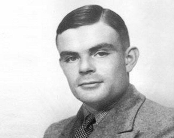 Turing_2