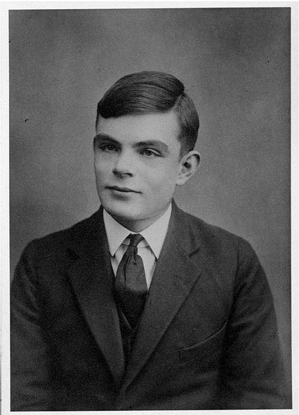 432px-Alan_Turing_Aged_16