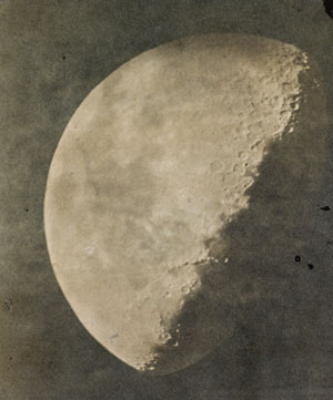 Moon1851
