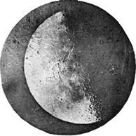a4306_lune1845_p
