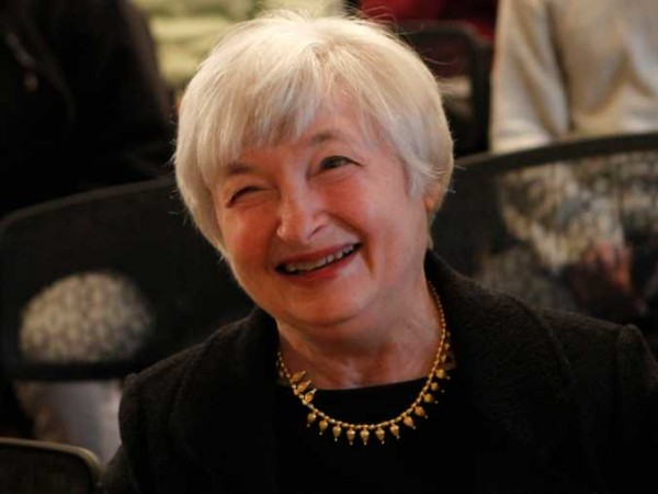 janet-yellen-next-fed-head