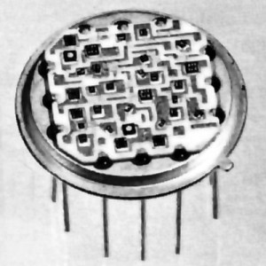 1964_1_4