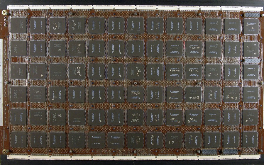 Processor_board_cray