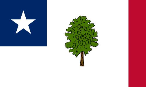 500px-Mississippi_1861