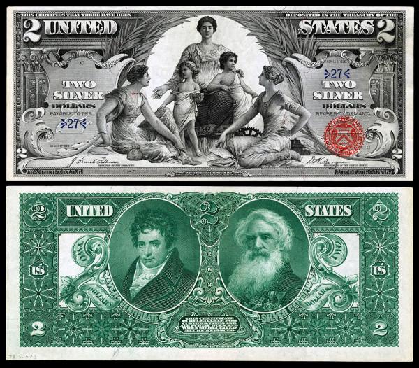 US-$2-SC-1896-Fr.247 (1)