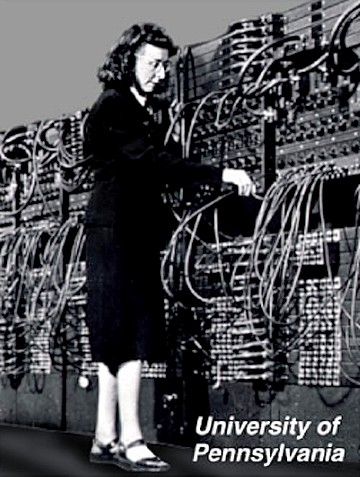 eniac_with_programmer2