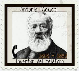 Antonio_Meucci_2