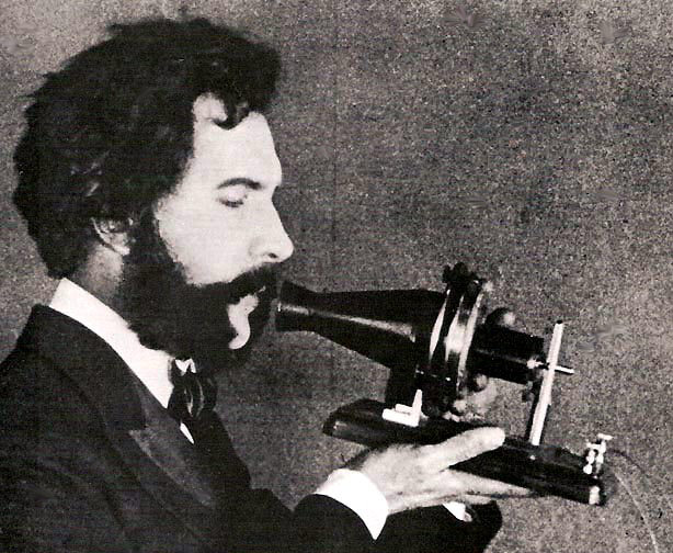 Alexander_Graham_Bell_in_an_AT&T_promotional_film_(1926)