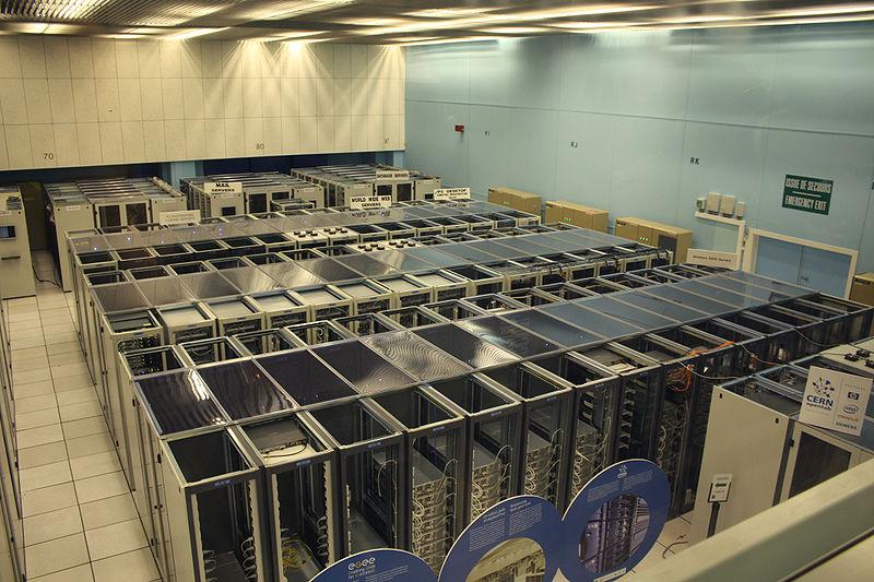 800px-Cern_datacenter