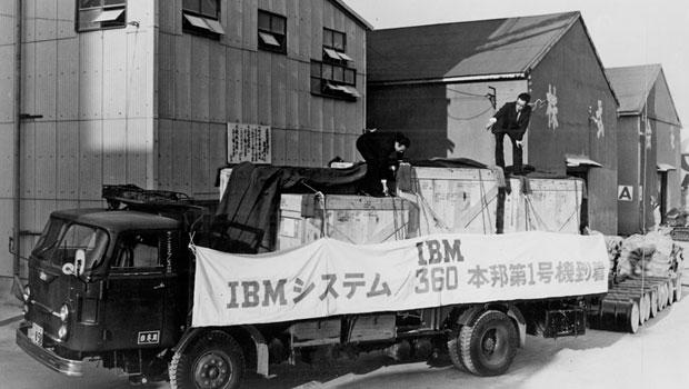 us__en_us__ibm100__system_360__delivery_japan_tokai_bank__620x350