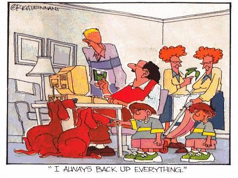 always_backup