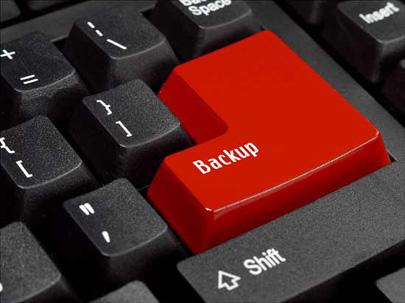 pcguy_backup